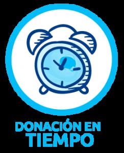 Dn_Tiempo