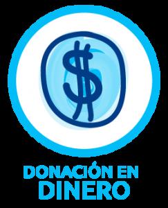 Dn_dinero